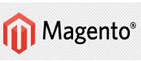 Magento(B TO C)系统