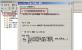 HTTP.sys远程代码执行(可以解决)